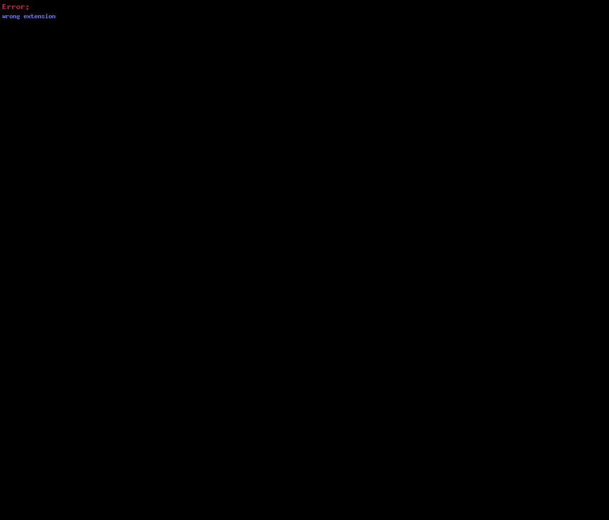 Einladung Grillen Animefc Info